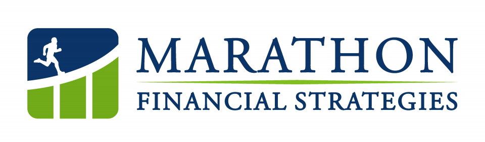 Marathon Financial Strategies